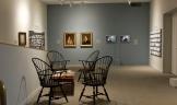 gallery-ASD-installation01