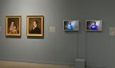 gallery-ASD-installation04