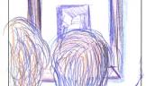 gallery-2546_002