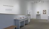 gallery-MATRIX-161-2