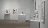 gallery-MATRIX-161-3