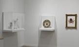 gallery-MATRIX-161-6