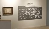 gallery-ASD-installation06