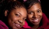10---Beauty-Queens.580