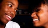 7---Sisterly-Love.580