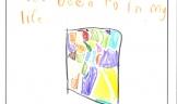 gallery-2545_001