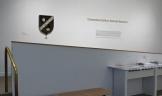 gallery-MATRIX-161-1
