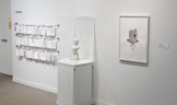 gallery-MATRIX-161-4