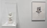 gallery-MATRIX-161-8